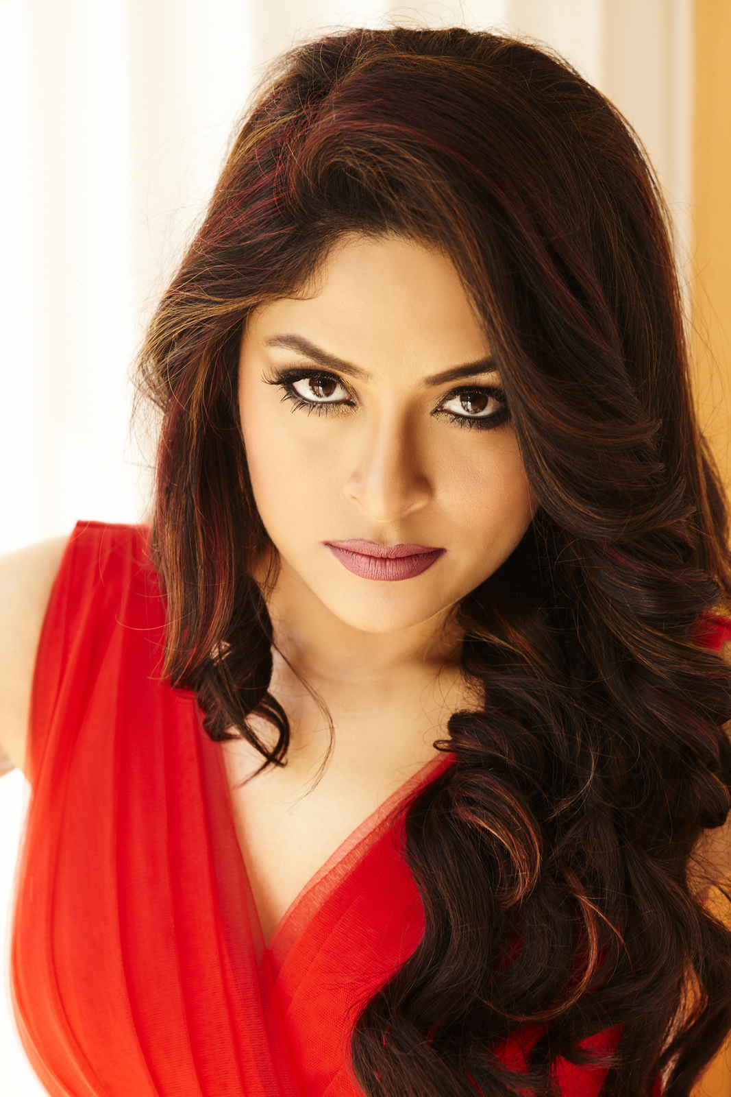 Miss India Nepal Worldwide 2013.. Garima Pandey, the only ...