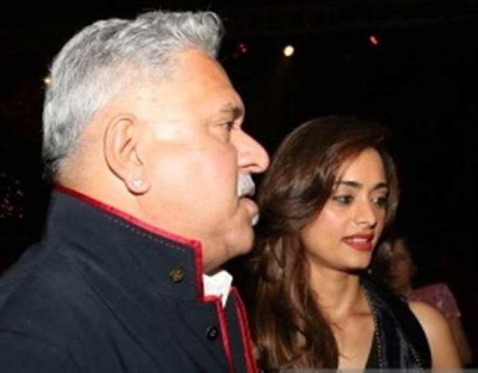 Action Against Vijay Mallya's Property By ED Begins, Under CRPC Section 83