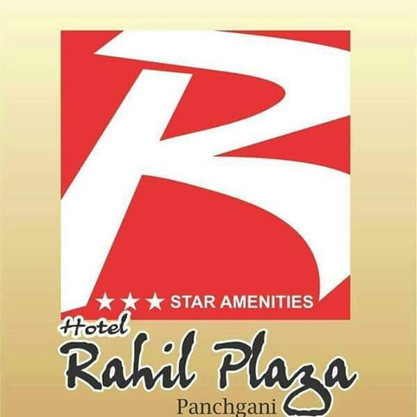 Ramzan Offer For Tourists By Hotel Rahil Plaza, At Panchgani