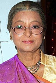 Reeta Bahaduri is No More