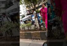 Accident at Seven Bungalows