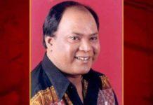 Mohammad Aziz Dies
