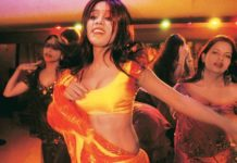 Dance Bar Raid Malad Police