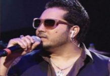 Mika Singh Arrested in Dubai