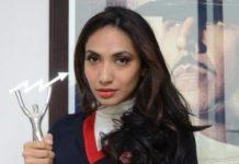 Toilet Ek Prem Katha Film Producer Prernaa Arora Arrested