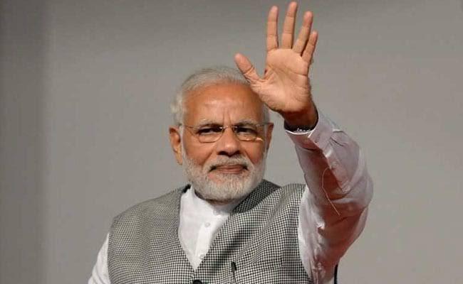 Maharashtra IAS Officers Transfer List ,On Hello Mumbai