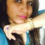 Rizwana Punjani Accaused For Misusing Her Power in Islam Gymkhana