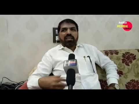 Sharif Deshmukh Attacks At Sajid Supariwala