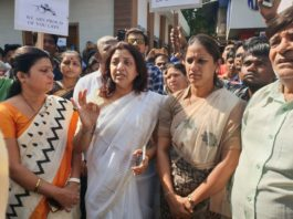 Dadar Bandh Called By Shiv Sena