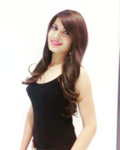 New Song Naughty Balma With Actress Honey Bhalla