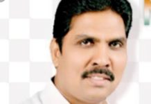 NCP Corporator Haroon Khan Attacked By Hawker