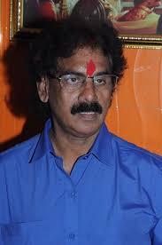 Shiv Sena Corporator Vishnu Korgaonkar Arrested in Cheating Case