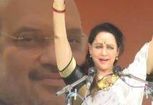 Bollywood Beauties Are Contesting Lok Sabha Elections